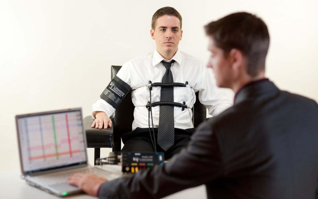 What is a Polygraph or Lie Detector
