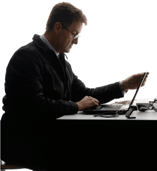 Lie Detector Test Costs  Secondly Co Uk | Free Submit Blog Stories