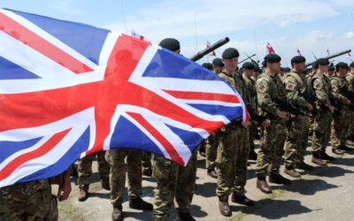 Military Uses of Lie Detectors