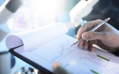 The value of Polygraph Research