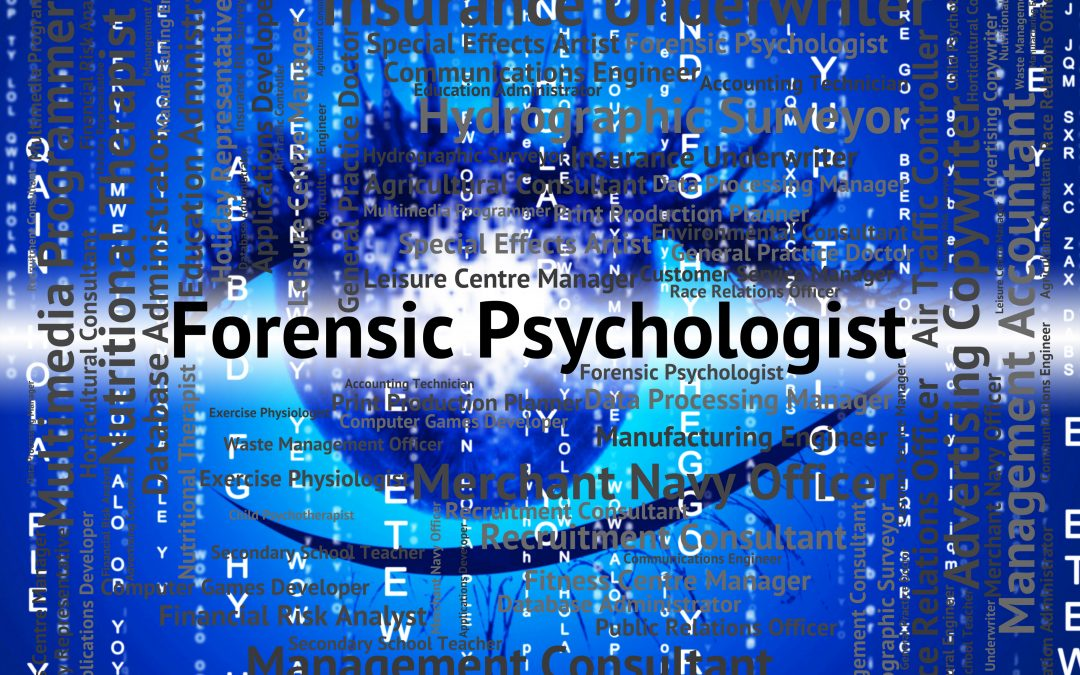The Role of Forensic Psychology in Private Lie Detector Testing
