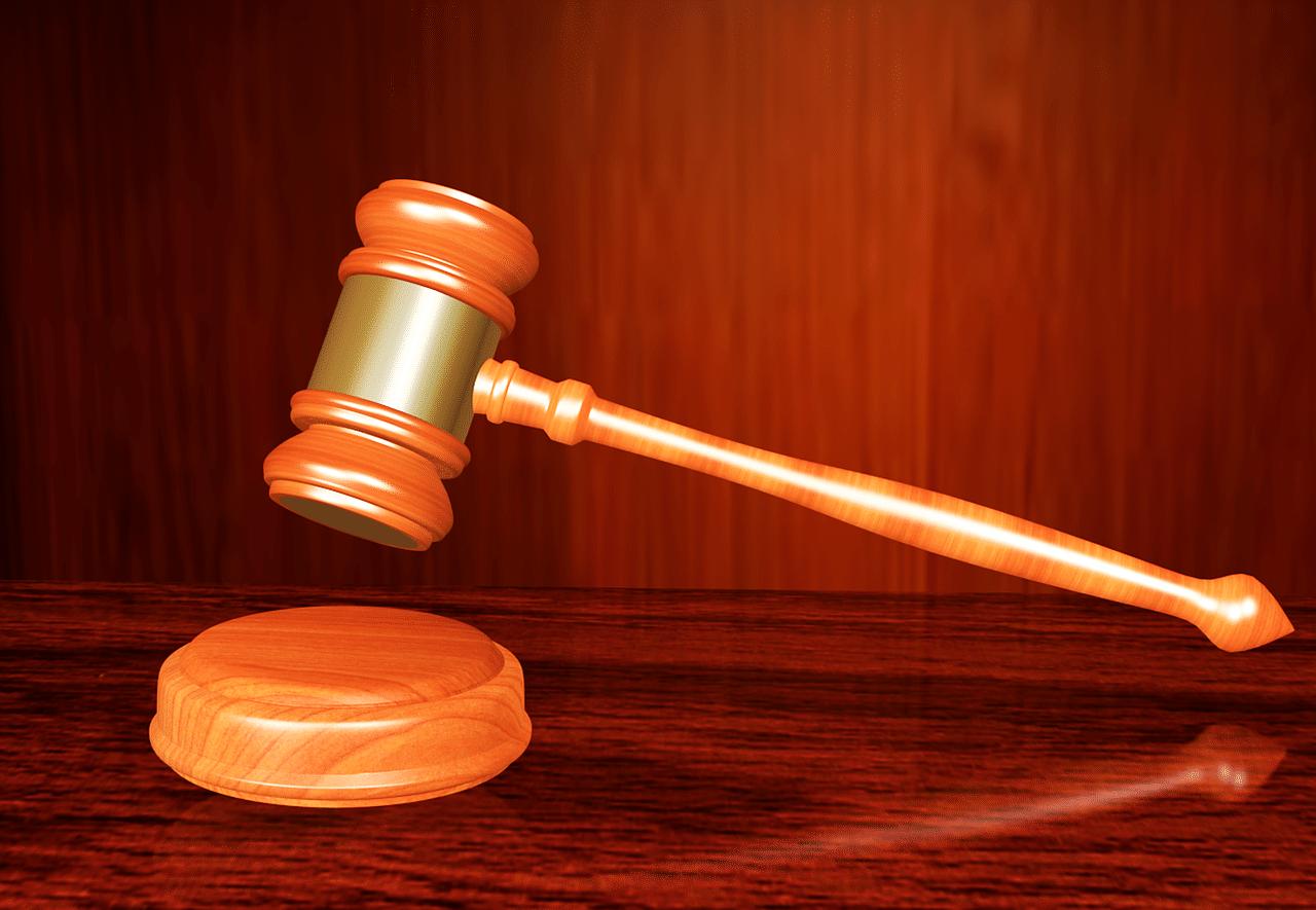 Child Sex Abuse Defendant demands Lie Detector Test in Northern Ireland