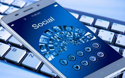 Case Study: False Allegations on Social Media