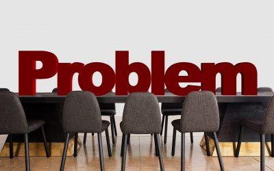 Corporate Corruption Loss Prevention Strategy