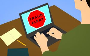 fraudulent insurance claims, polygraph examinations
