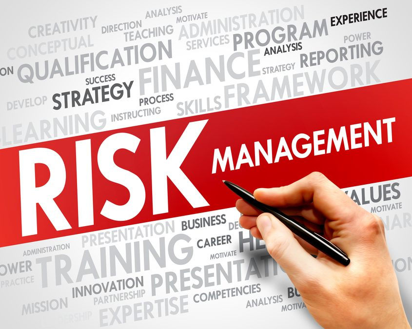 Human Factors in Risk Management and Employment Practice