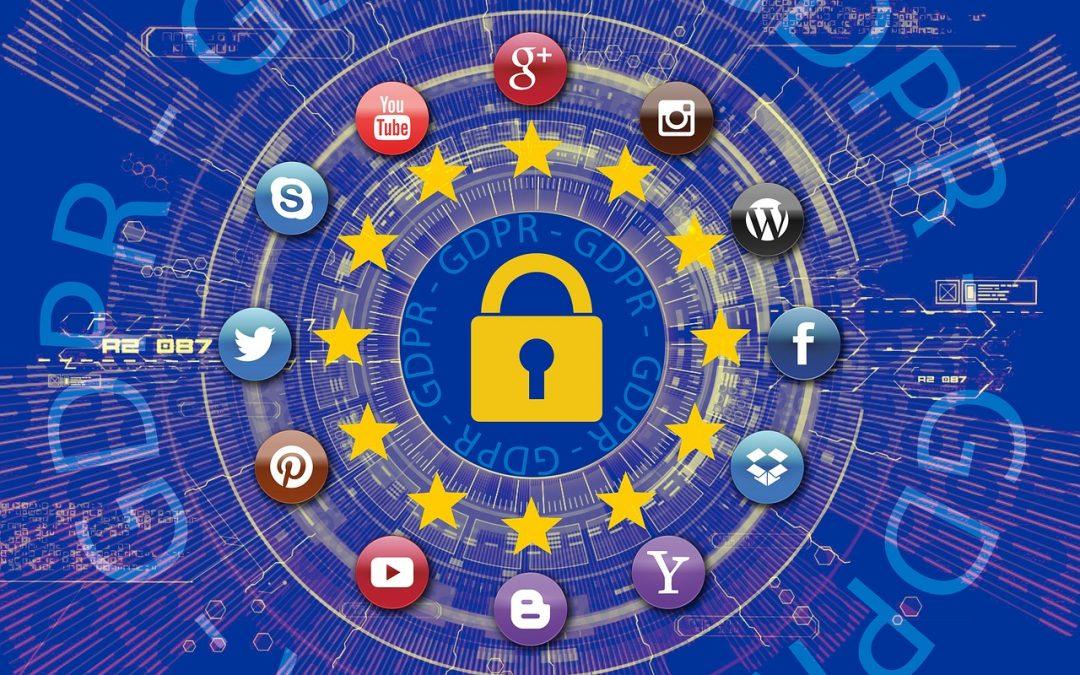 New EU Legislation Threatens to Impair Online Child Sex Abuse Investigations