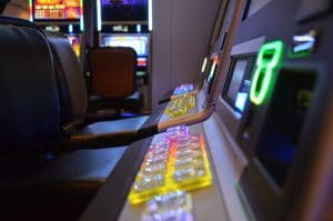 Lie detector tests in Glasgow, gambling addiction