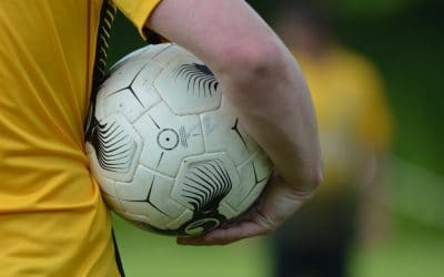 Case Study – Lie Detector Test in Exeter exposes Corrupt Football Coach and Referee