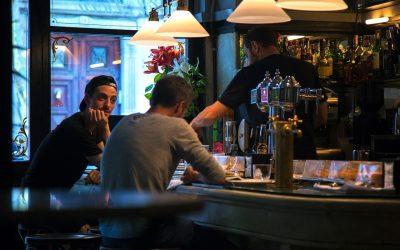 Case Study | Spain Lie Detector Test Service restores Reputation
