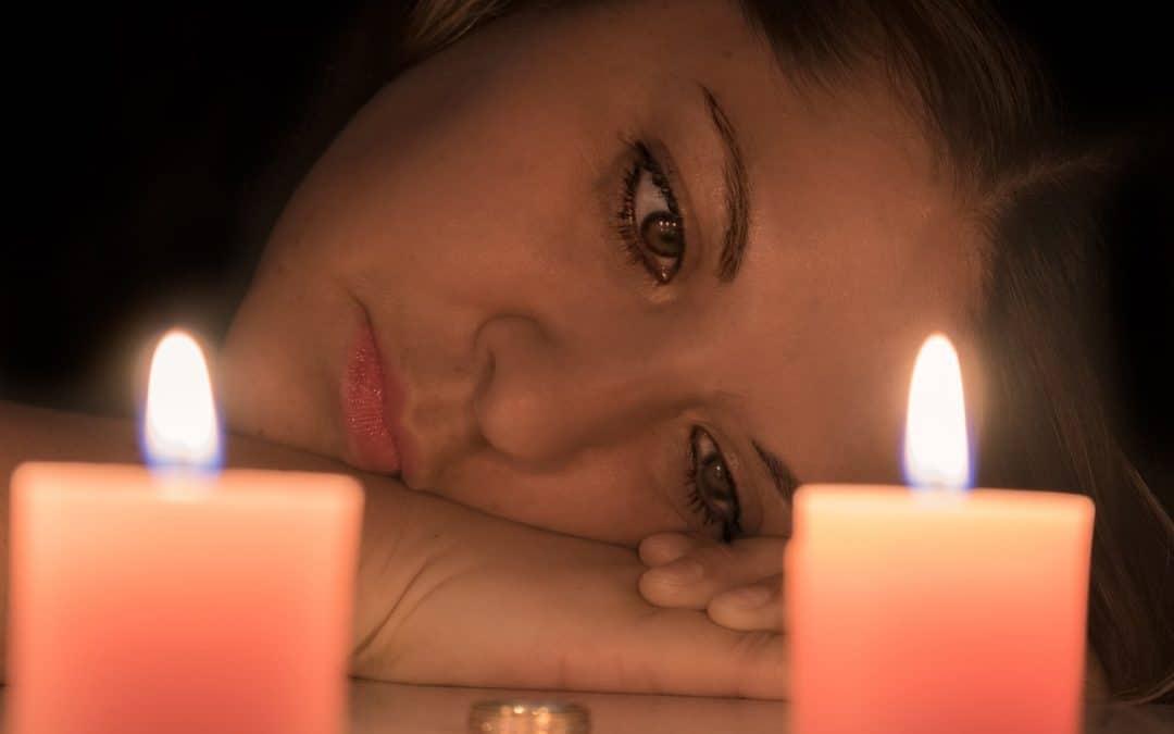 How Infidelity Lie Detector Tests in Swansea Help Relationships
