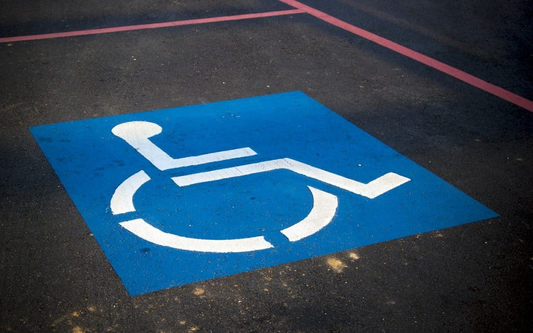 Case Study | Private Lie Detector Service in Glasgow resolves Disabled Parking Bay Dispute