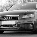 polygraph test in Sheffield, car sales