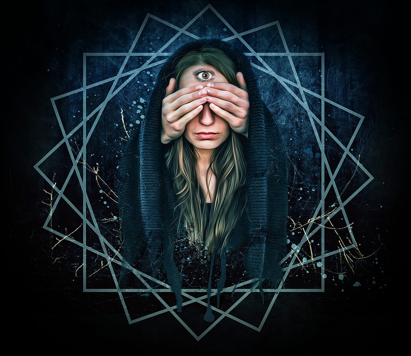 Birmingham polygraph examiner, lie detector test in Birmingham, psychic medium
