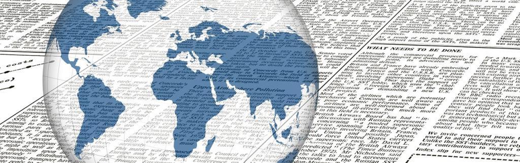 May Lie Detector Test News Roundup – Week 2