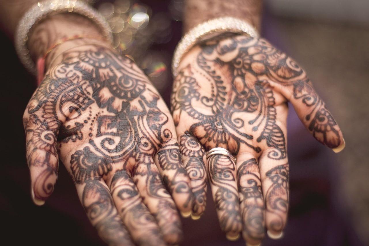 Poygraph examiner in Swansea, lie detector test, tattoo addiction