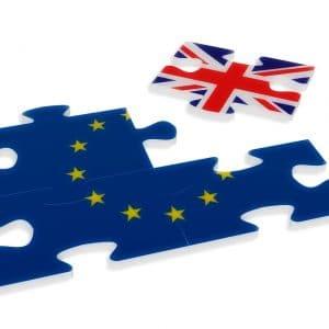 lie detector test in London. Brexit, Boris Johnson
